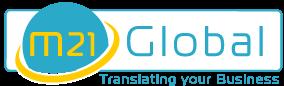 logo empresa de traducciones tecnicas, legales y comerciales