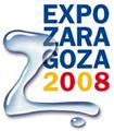 Expo zaragoza es cliente de traducciones tecnicas