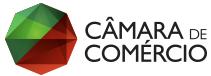 Câmara do Comércio e indústria Portuguesa es cliente de traducciones comerciales