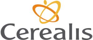 Cerealis es cliente de traducciones tecnicas y comerciales
