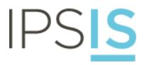 IPSIS es cliente de traducciones tecnicas