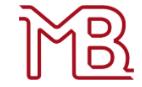Magnusberry es cliente de traducciones legales y comerciales