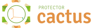 Protector Cactus es cliente de traducciones tecnicas