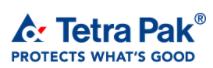 Tetrapak es cliente de traducciones tecnicas