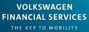 volkswagen finantial services es cliente de traducciones legales